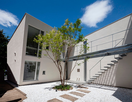 Negishi Atelier