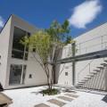 Negishi Atelier + Gallery O