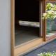 atelier_in_kumatori_08