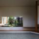 atelier_in_kumatori_12