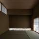 atelier_in_kumatori_36