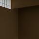 atelier_in_kumatori_39