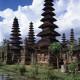 小川重雄写真展「Hindu Temple in BALI」