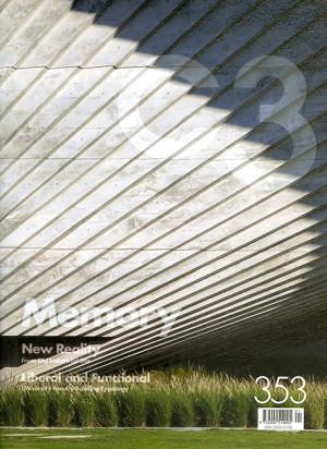 c3_magazine