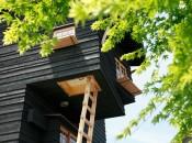 coal_house