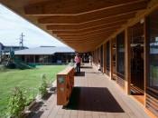 Einosato Nursery School_D
