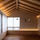 houhou_house11