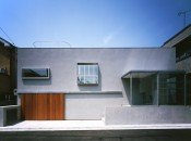house_fu_D01