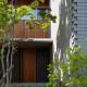 house_in_aichi_D17