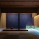 house_in_aichi_D37