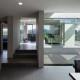 house_in_chikuzen_075