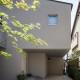 house_in_kagurazaka_D02