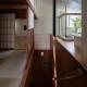 house_in_kagurazaka_D08