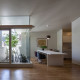 house_in_kagurazaka_D10