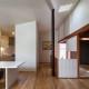 house_in_kagurazaka_D12