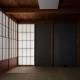house_in_kagurazaka_D13