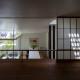 house_in_kagurazaka_D20