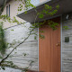 house_in_okamoto_D03