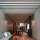 house_in_okamoto_D18