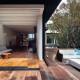 house_in_okamoto_D21