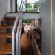house_in_okamoto_D30