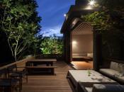 house_in_okamoto_D39