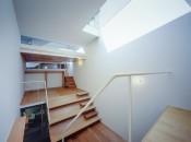 house_in_rokkomichi_A01