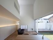 house_in_shizuoka