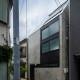 ichiki_house_D04