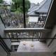 ichiki_house_D19