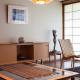 katono_house_13