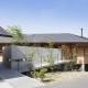 kokoroishi_house_06