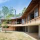 kokoroishi_house_12