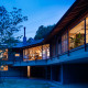 kokoroishi_house_42