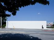 minimalist_house_D01