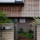nakano_house_D04