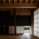 nakano_house_D17