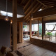 nakano_house_D26