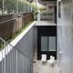 nishihara_terrace_15