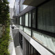 nishihara_terrace_17