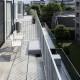 nishihara_terrace_20