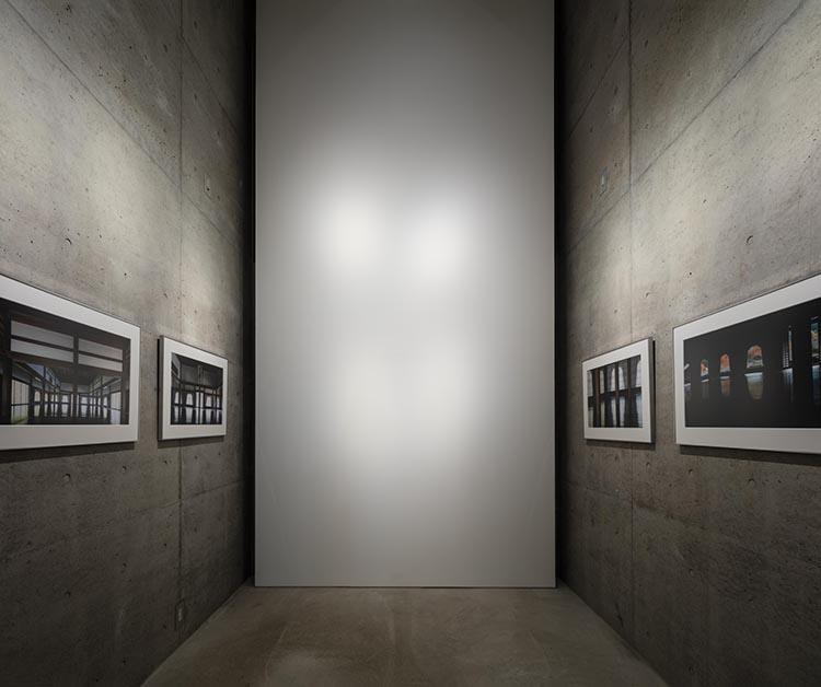 oosaka_exhibition_01