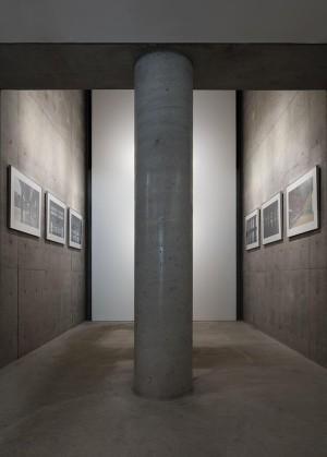 oosaka_exhibition_02
