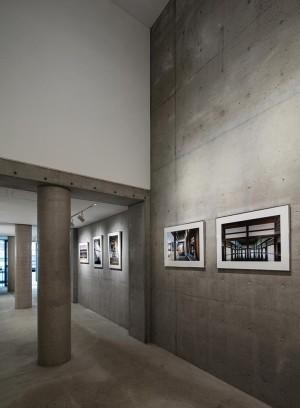 oosaka_exhibition_03