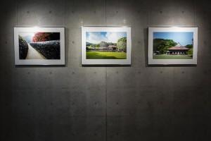 oosaka_exhibition_04