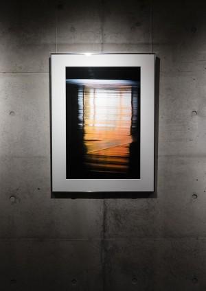 oosaka_exhibition_05