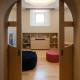 setouchi_city_library_065