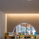 setouchi_city_library_067