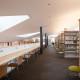 setouchi_city_library_074