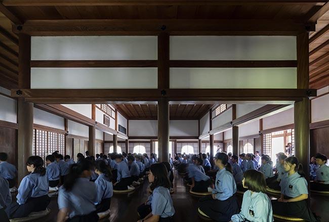 shizutani_school